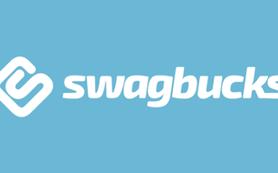 14 SWAGBUCKS HACKS THAT WILL ACTUALLY MAKE YOU MONEY